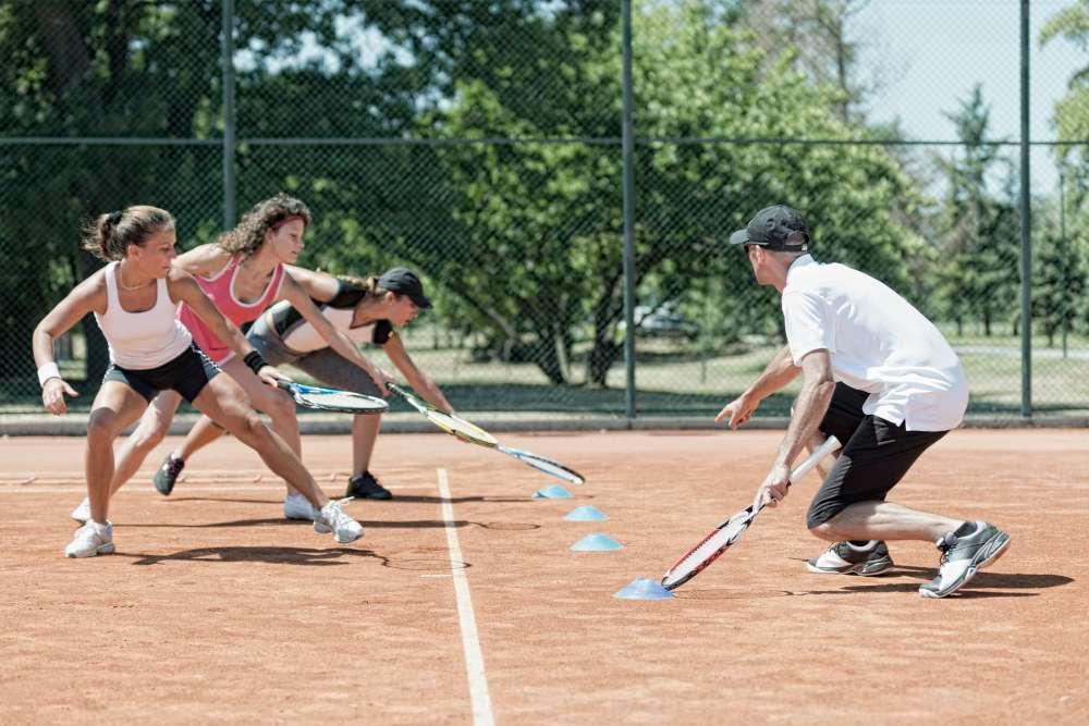 Cardio Tennis (4)