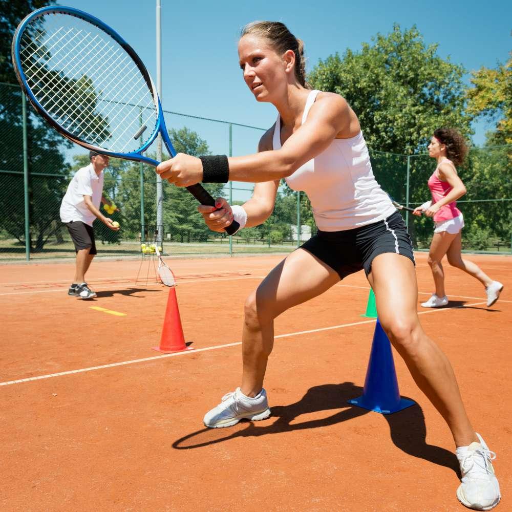 Cardio Tennis (1)-1000