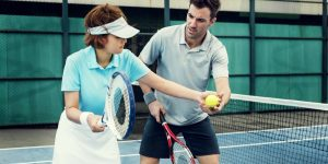 Private tennis lessons London (5)-1000
