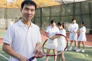 Tennis Lessons for Adults in London (7)-1000
