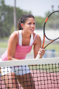 Tennis academy London (2)-1000
